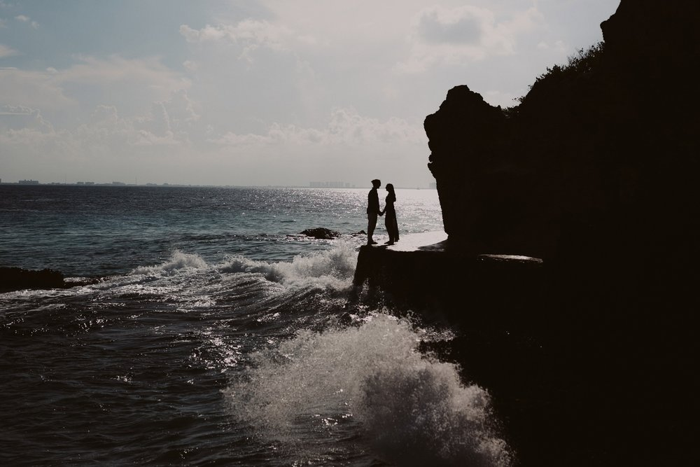 Grace and Jaden Photography- Isla Mujeres- Laura and Peter (152).jpg