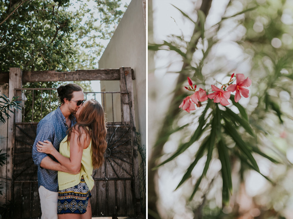 Isla Mujeres Engagement Session- Grace and Jaden photography (20).jpg