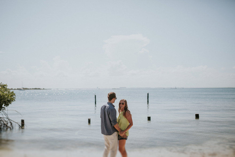 Isla Mujeres Engagement Session- Grace and Jaden photography (9).jpg