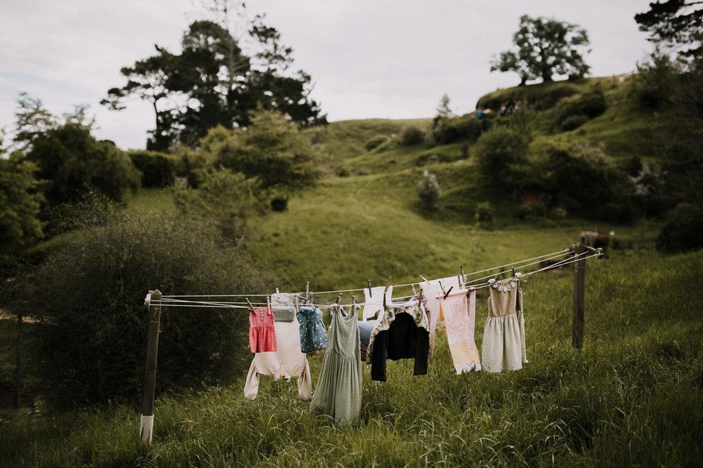 New Zealand- Grace and Jaden Photography (68).jpg