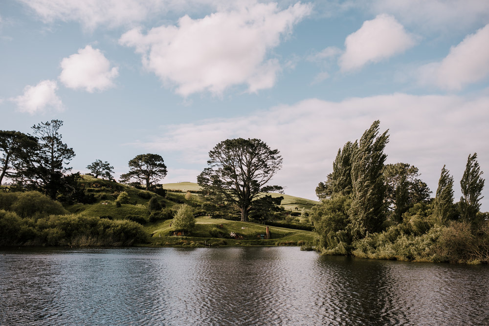 New Zealand- Grace and Jaden Photography (116).jpg