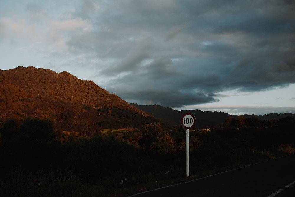 New Zealand- Grace and Jaden Photography (131).jpg