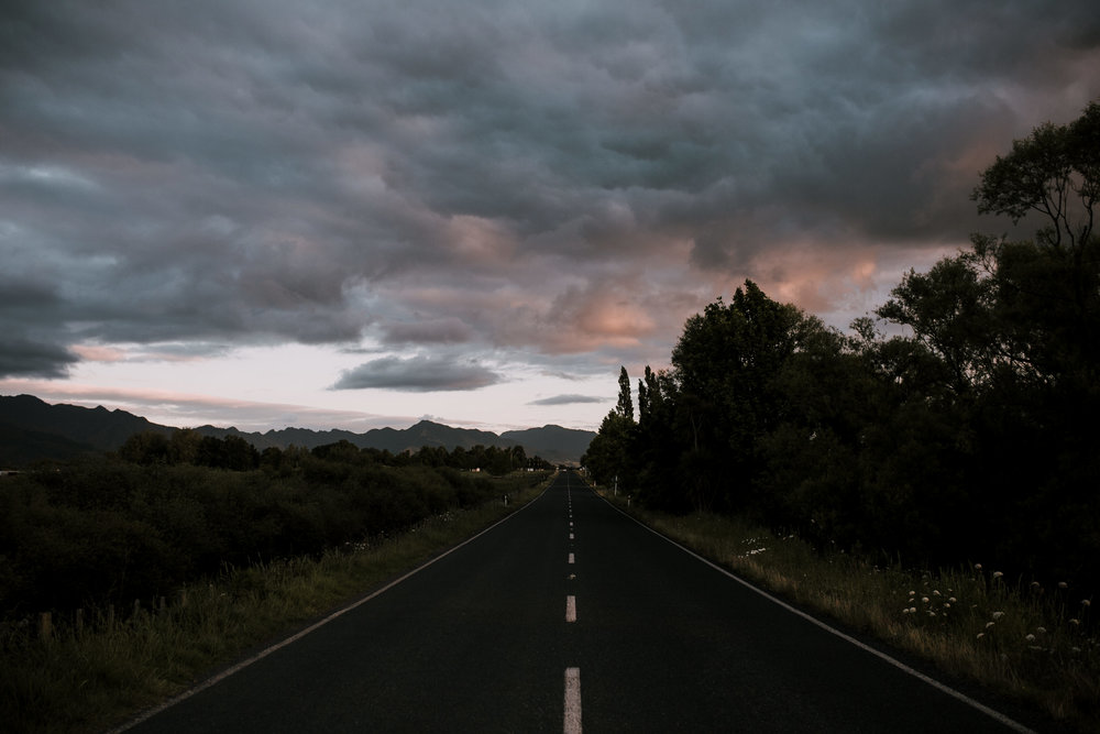 New Zealand- Grace and Jaden Photography (135).jpg