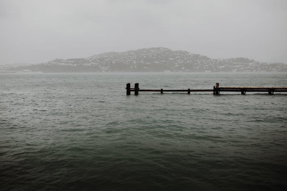 New Zealand- Grace and Jaden Photography (144).jpg