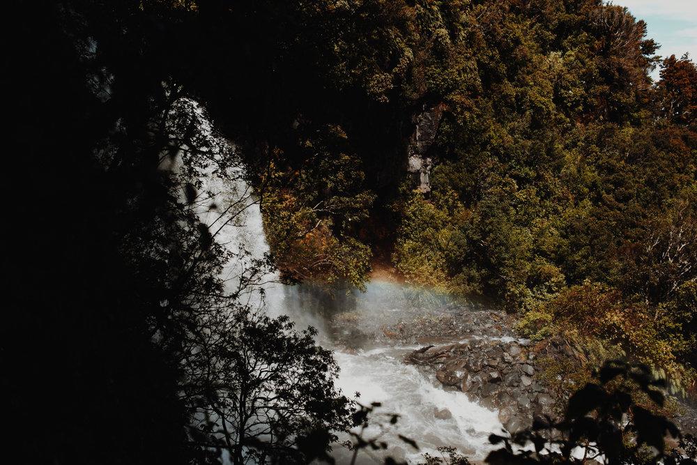 New Zealand- Grace and Jaden Photography (167).jpg