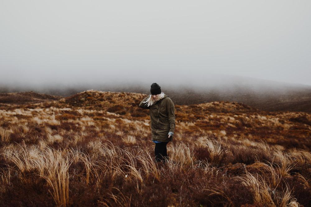 New Zealand- Grace and Jaden Photography (236).jpg