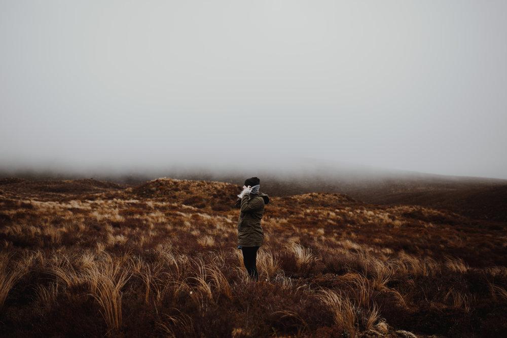 New Zealand- Grace and Jaden Photography (237).jpg