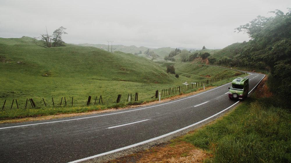 New Zealand- Grace and Jaden Photography (246).jpg