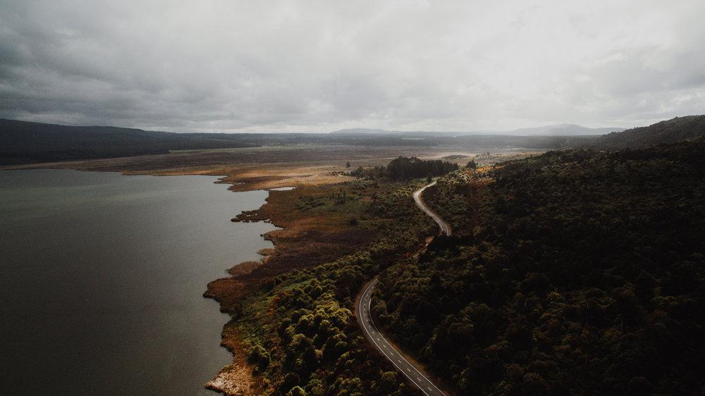 New Zealand- Grace and Jaden Photography (256).jpg