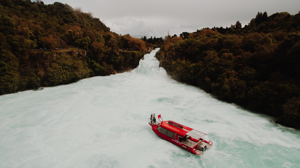 New Zealand- Grace and Jaden Photography (284).jpg