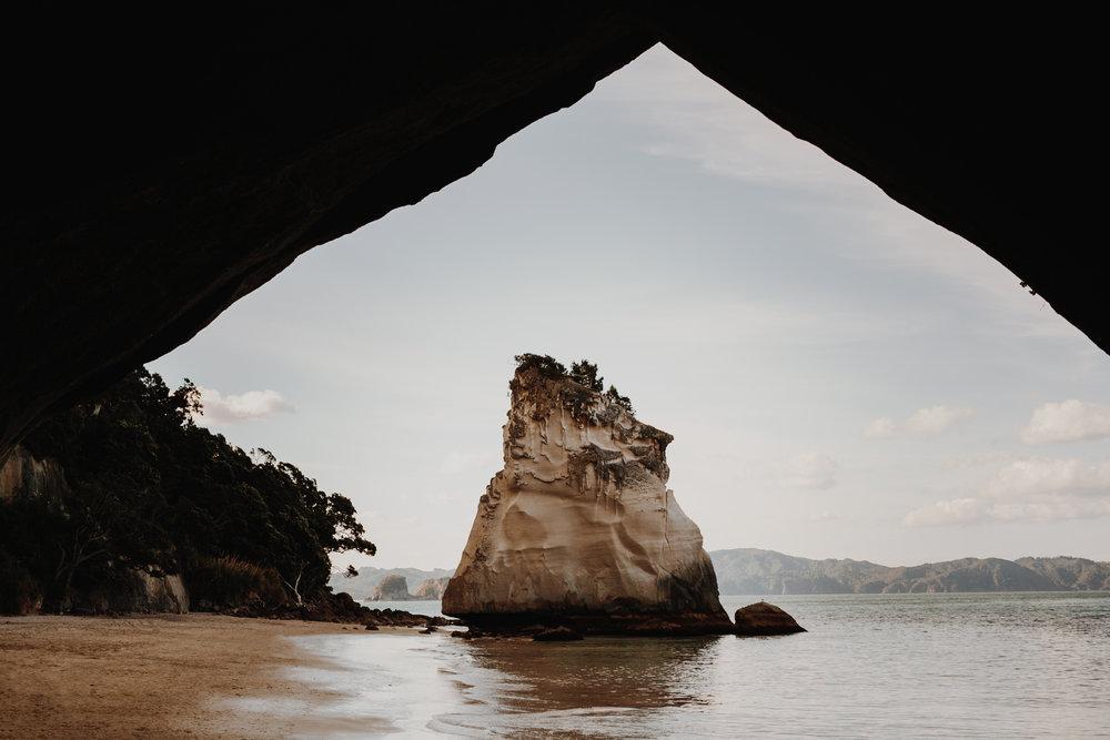 New Zealand- Grace and Jaden Photography (297).jpg