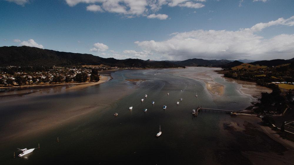 New Zealand- Grace and Jaden Photography (322).jpg
