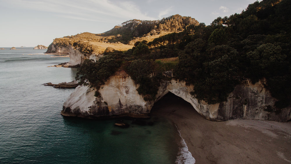 New Zealand- Grace and Jaden Photography (328).jpg