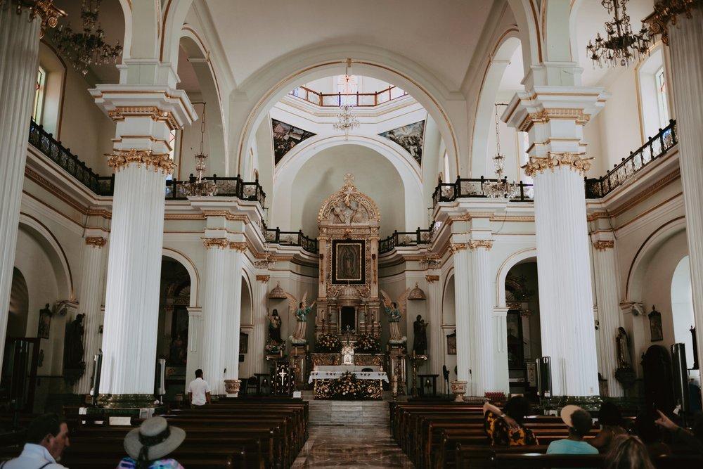 Mexico (50).jpg