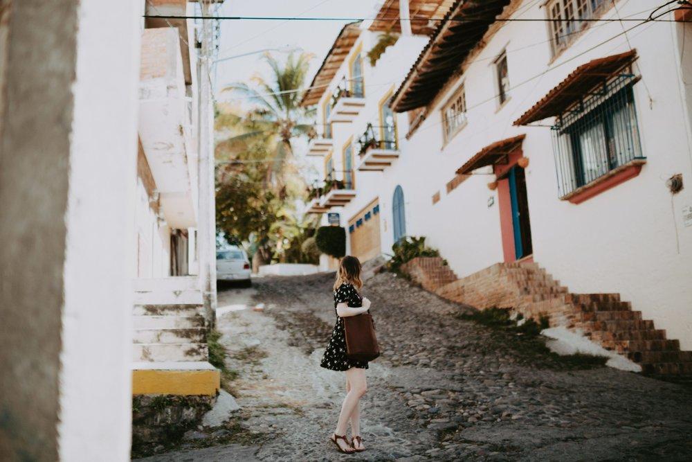 Mexico (64).jpg