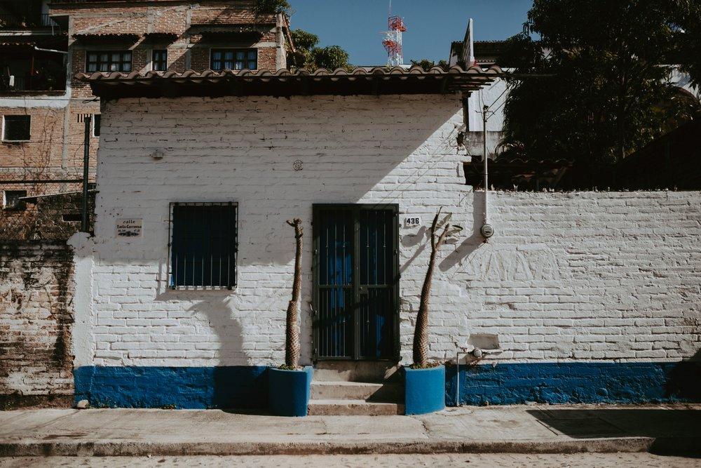 Mexico (101).jpg
