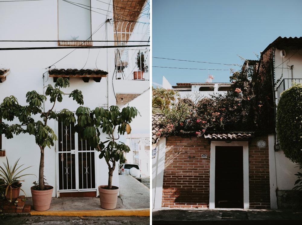 Mexico (103).jpg