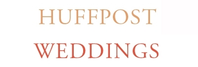 huffpost-weddings.jpg