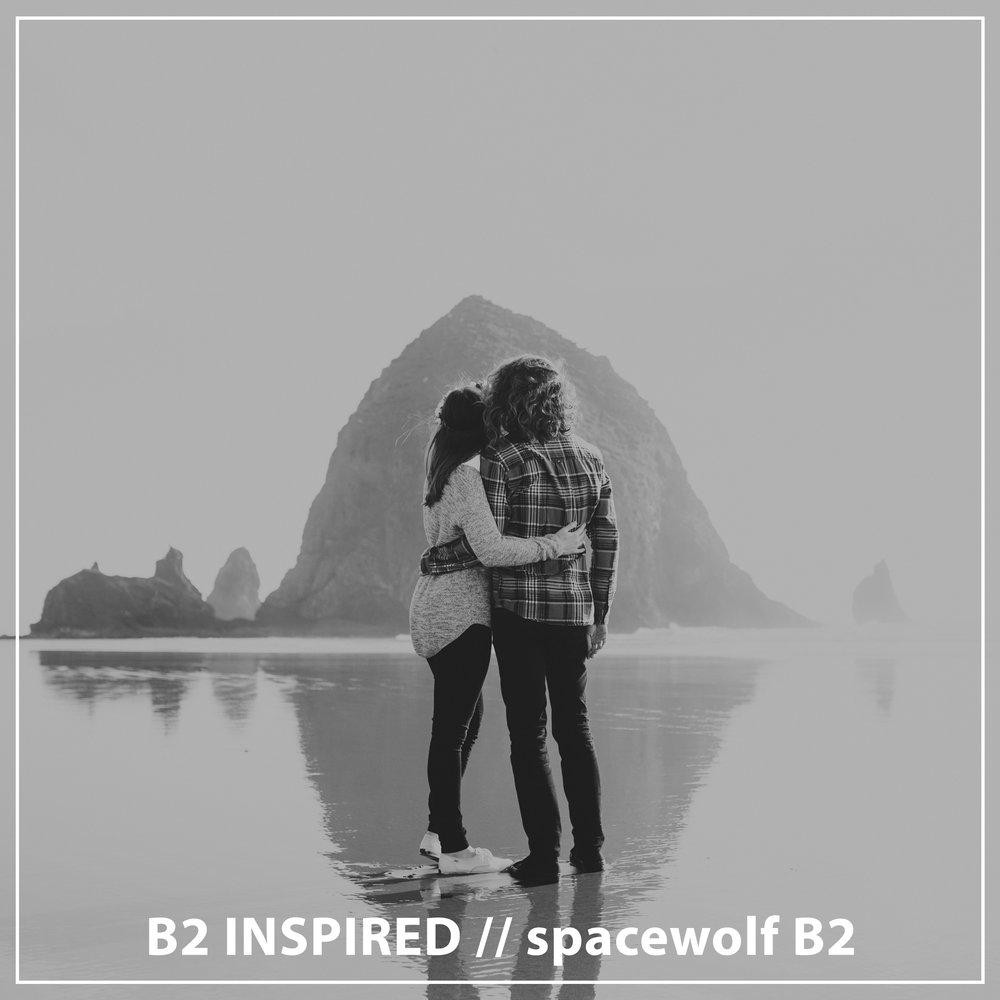 B2 Inspired.jpg