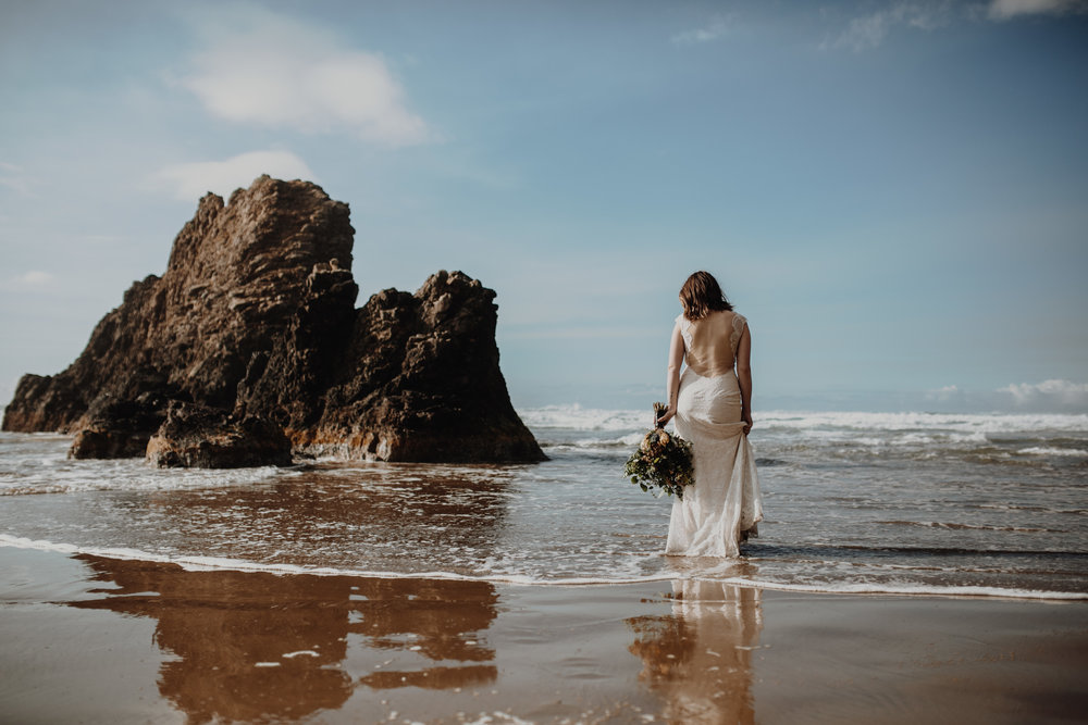 Best Places to Elope In Oregon- Arcadia Beach (2).jpg
