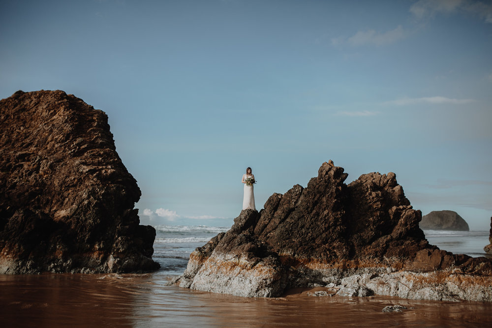 Best Places to Elope In Oregon- Arcadia Beach (3).jpg