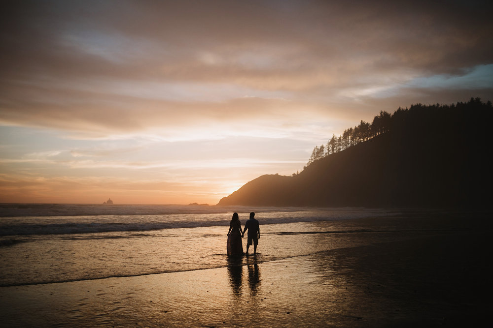 Best Places to Elope In Oregon- Indian Beach (2).jpg