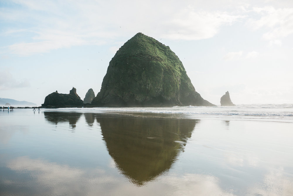 Best Places to Elope on the Oregon Coast- Gallery (1).jpg