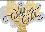 weddingchicksweb.png