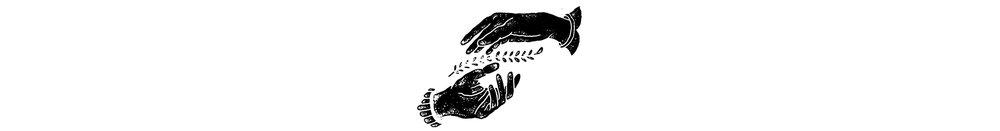 hands long.jpg