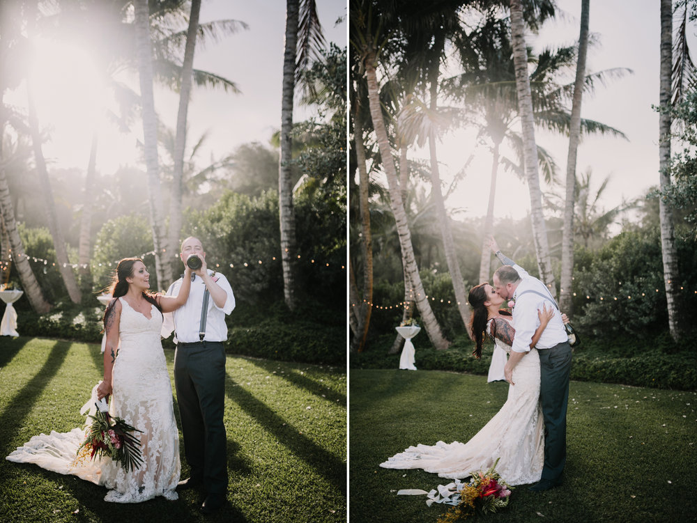 Aliomanu Beach, Kauai Wedding- Grace and Jaden Photography (13).jpg