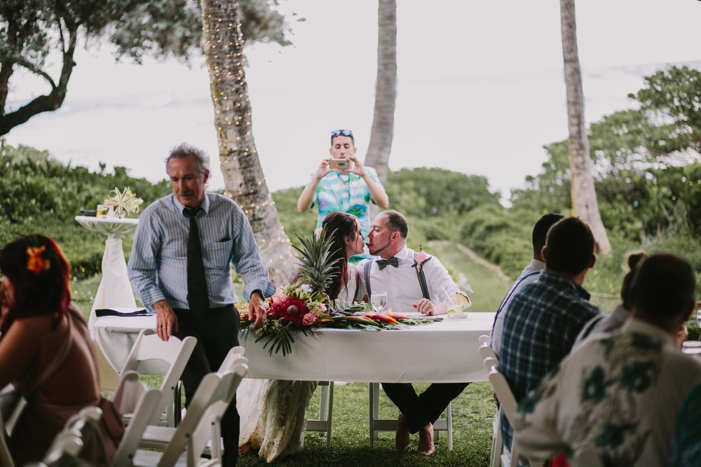 Aliomanu Beach, Kauai Wedding- Grace and Jaden Photography (44).jpg