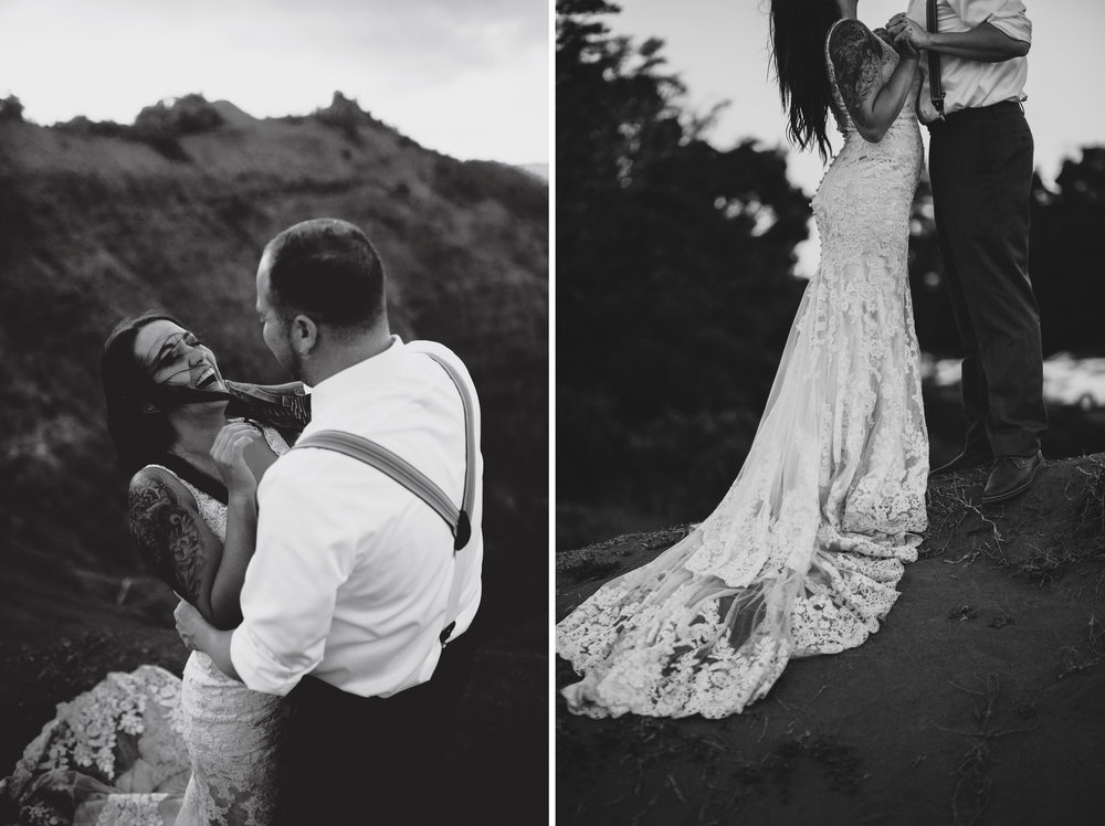 Wiamea Canyon, Kauai Wedding- Grace and Jaden Photography (13).jpg