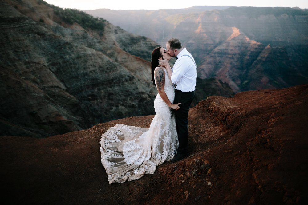 Wiamea Canyon, Kauai Wedding- Grace and Jaden Photography (16).jpg