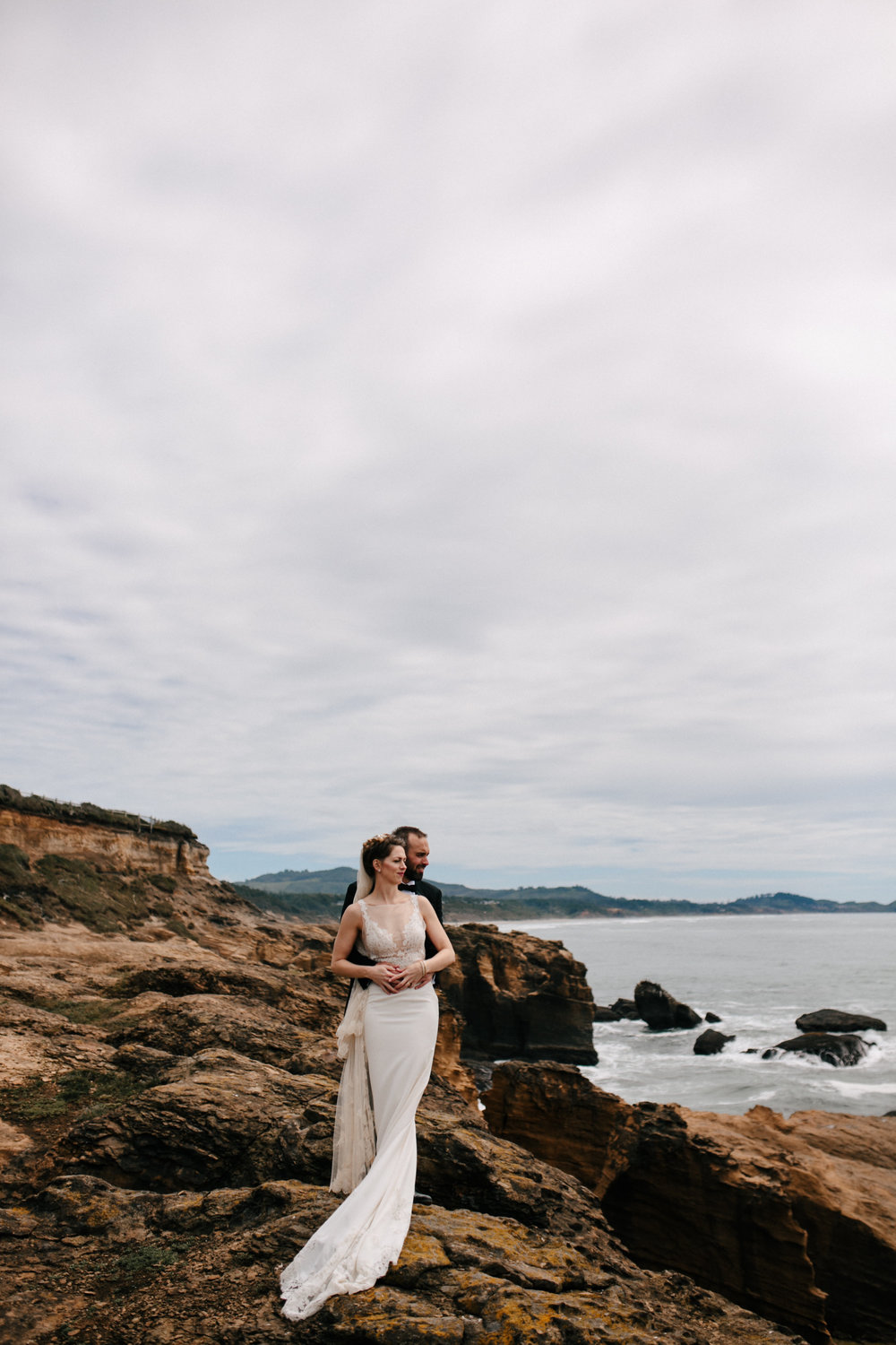Oregon Coast Wedding- Grace and Jaden Photography (32).jpg