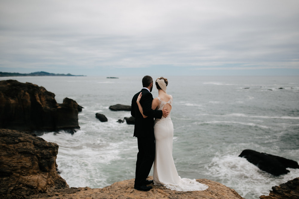 Oregon Coast Wedding- Grace and Jaden Photography (42).jpg