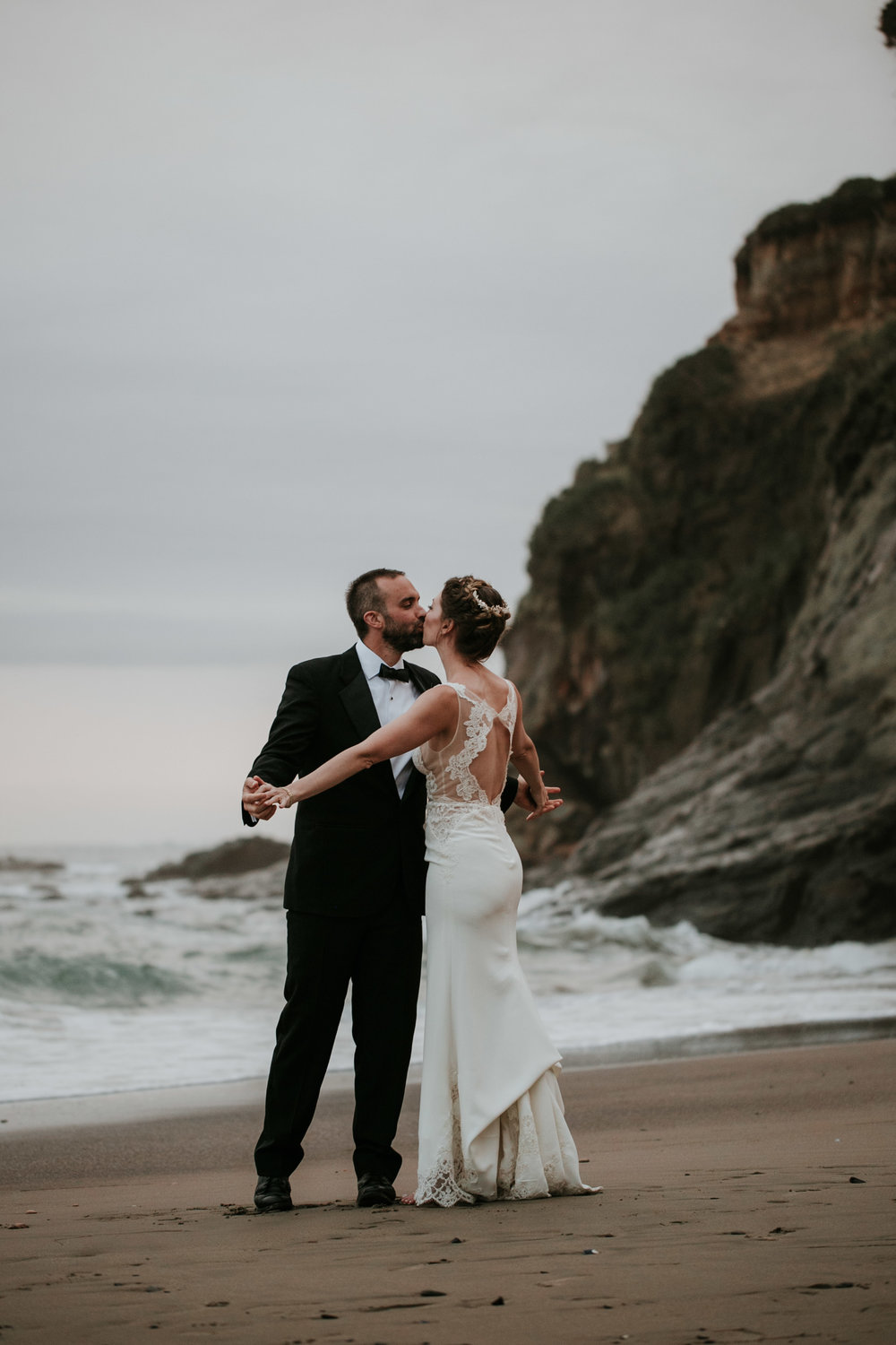 Oregon Coast Wedding- Grace and Jaden Photography (100).jpg
