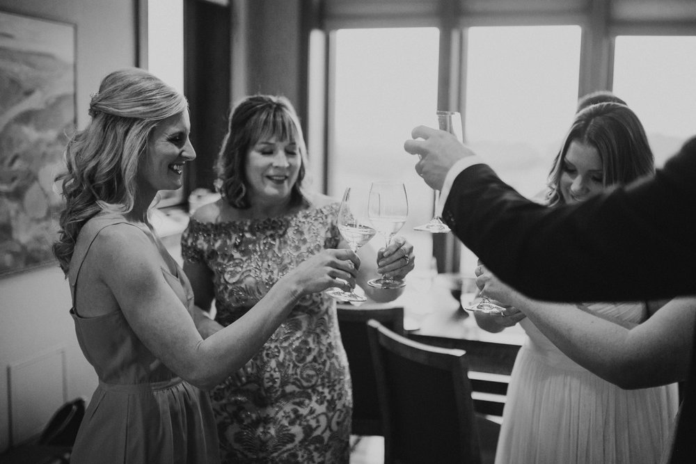 Willamatte Valley Vineyard Wedding- Grace and Jaden Photography (2).jpg