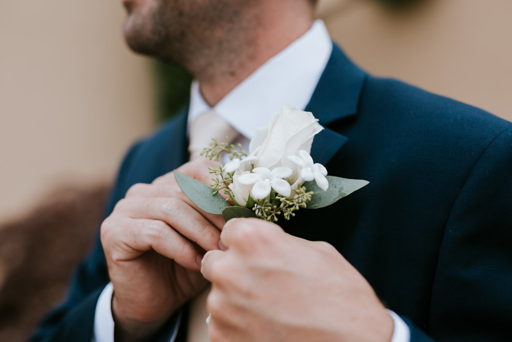Willamatte Valley Vineyard Wedding- Grace and Jaden Photography (6).jpg