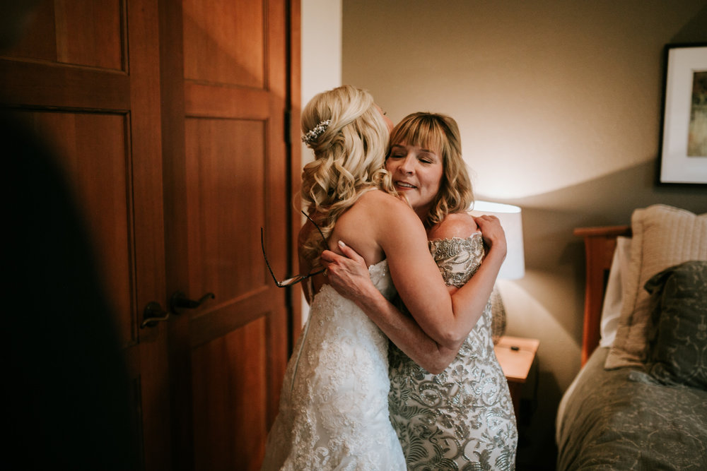 Willamatte Valley Vineyard Wedding- Grace and Jaden Photography (5).jpg