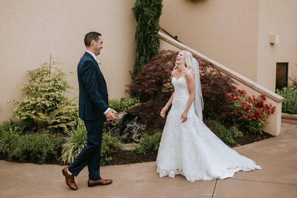 Willamatte Valley Vineyard Wedding- Grace and Jaden Photography (9).jpg