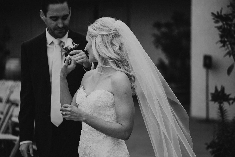 Willamatte Valley Vineyard Wedding- Grace and Jaden Photography (12).jpg