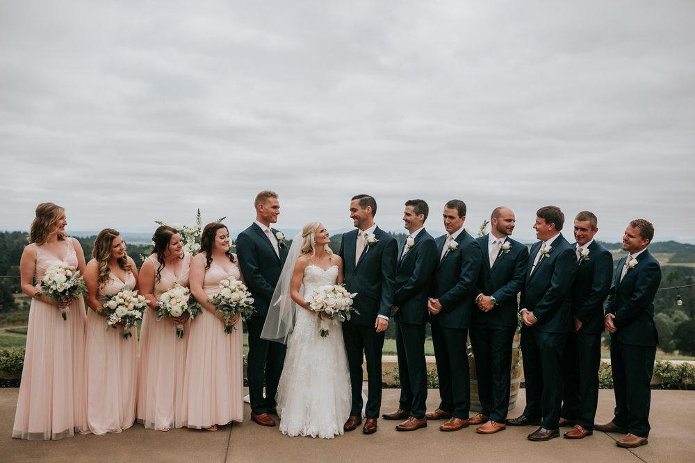 Willamatte Valley Vineyard Wedding- Grace and Jaden Photography (16).jpg