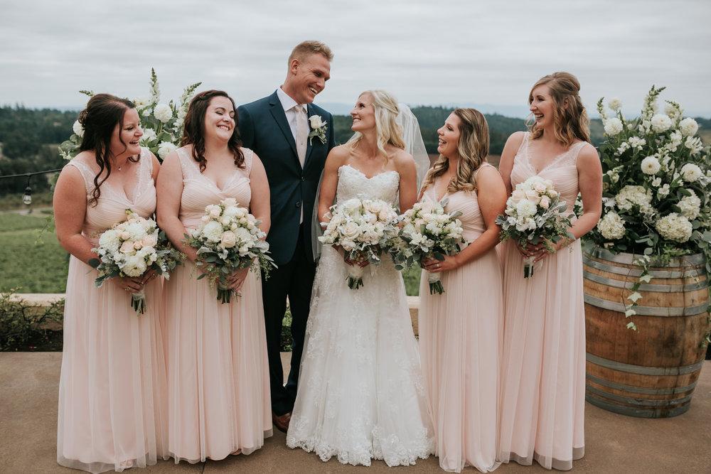 Willamatte Valley Vineyard Wedding- Grace and Jaden Photography (17).jpg