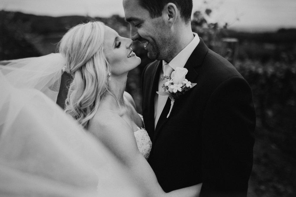 Willamatte Valley Vineyard Wedding- Grace and Jaden Photography (20).jpg