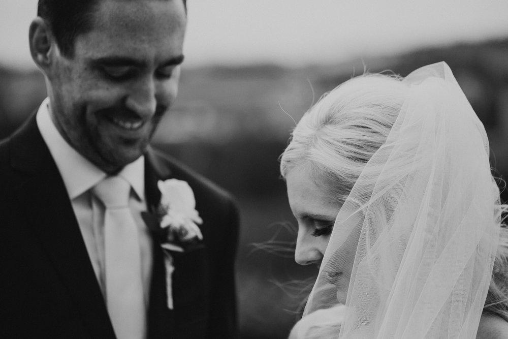 Willamatte Valley Vineyard Wedding- Grace and Jaden Photography (26).jpg