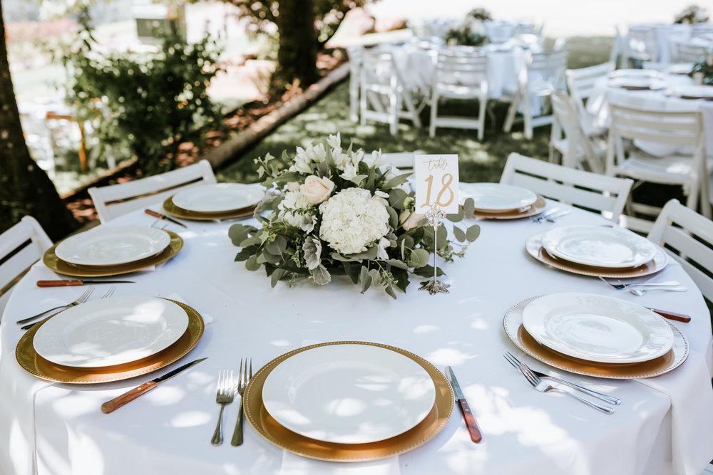Willamatte Valley Vineyard Wedding- Grace and Jaden Photography (29).jpg