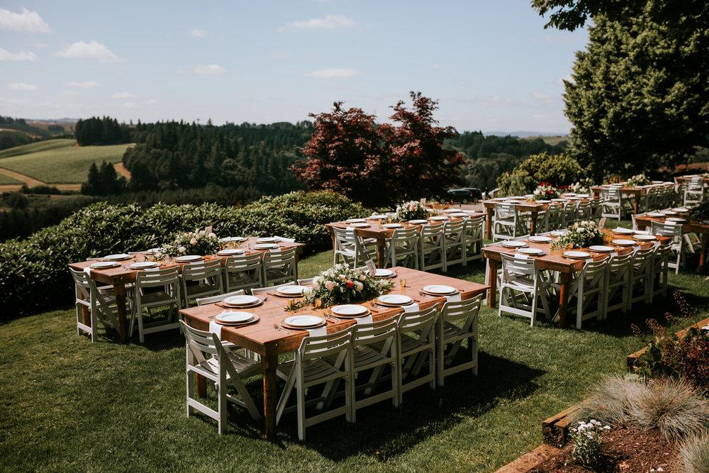 Willamatte Valley Vineyard Wedding- Grace and Jaden Photography (28).jpg