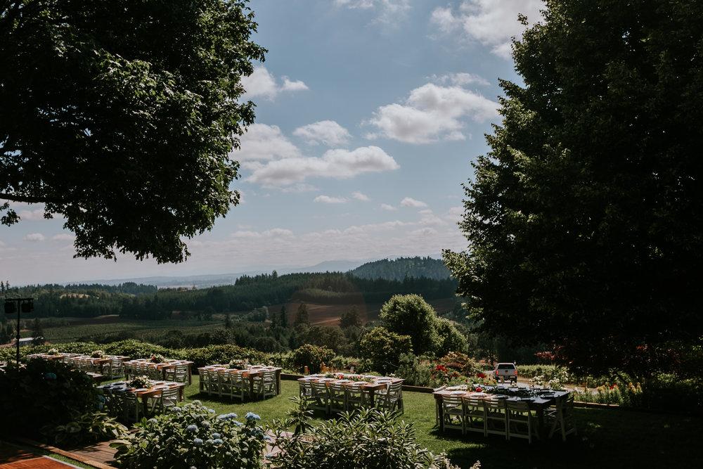 Willamatte Valley Vineyard Wedding- Grace and Jaden Photography (31).jpg