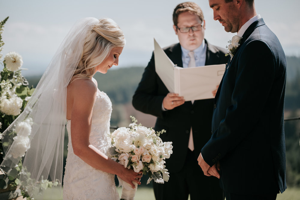 Willamatte Valley Vineyard Wedding- Grace and Jaden Photography (38).jpg