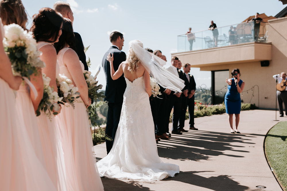 Willamatte Valley Vineyard Wedding- Grace and Jaden Photography (39).jpg